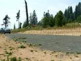 TBD Parcel 7 Elk Summit - Photo 24