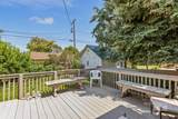 308 11th Avenue North - Photo 45