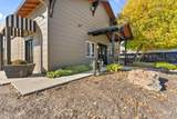 17520 11th Ave N Ext - Photo 40