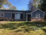 735 Hughes Dr. - Photo 1