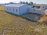 3634 Can Ada Rd - Photo 34