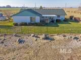 3634 Can Ada Rd - Photo 35