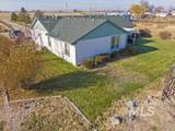 3634 Can Ada Rd - Photo 36
