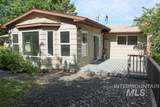 622 Indian Hills Drive - Photo 47