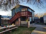 516 18th Ave. North - Photo 1