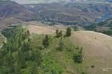 TBD Saddle Ridge Rd - Photo 2