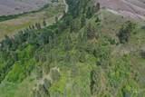 TBD Saddle Ridge Rd - Photo 4