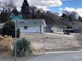 610 Deer Meadows Lane - Photo 13