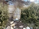610 Deer Meadows Lane - Photo 16