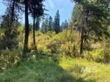 TBD Sun Mt Rd Parcel 4 - Photo 1