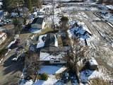 9797 Shields Ave - Photo 15