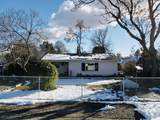 9797 Shields Ave - Photo 2