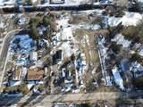 9797 Shields Ave - Photo 23