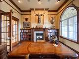 3306 Michael Dr - Photo 10