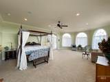 3306 Michael Dr - Photo 11