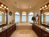 3306 Michael Dr - Photo 13