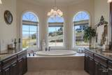 3306 Michael Dr - Photo 15