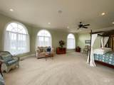 3306 Michael Dr - Photo 17