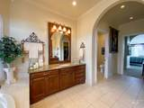 3306 Michael Dr - Photo 19