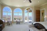 3306 Michael Dr - Photo 20