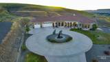 3306 Michael Dr - Photo 21
