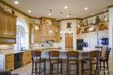 3306 Michael Dr - Photo 22