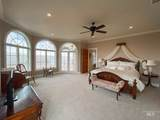 3306 Michael Dr - Photo 23