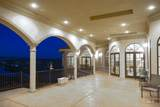 3306 Michael Dr - Photo 25