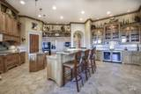 3306 Michael Dr - Photo 26