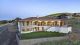 3306 Michael Dr - Photo 27