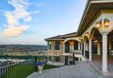 3306 Michael Dr - Photo 28