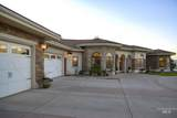 3306 Michael Dr - Photo 30