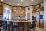 3306 Michael Dr - Photo 31