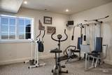 3306 Michael Dr - Photo 32