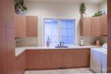 3306 Michael Dr - Photo 33