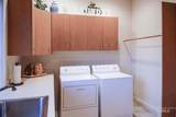 3306 Michael Dr - Photo 34