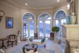 3306 Michael Dr - Photo 5