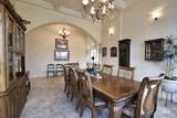 3306 Michael Dr - Photo 6