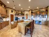 3306 Michael Dr - Photo 9
