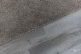 2759 Balboa Dr - Photo 13