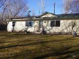 8744 Foothill Rd - Photo 2