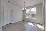 4391 Sunny Cove St - Photo 13