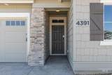 4391 Sunny Cove St - Photo 4
