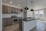 4391 Sunny Cove St - Photo 8