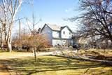4315 Ten Mile Road - Photo 30
