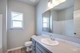 5482 Maplestone Ave - Photo 6