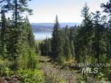 0 Anderson Creek - Photo 1