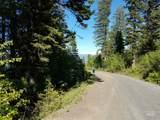 0 Anderson Creek - Photo 5