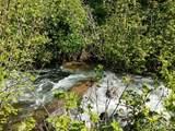 0 Anderson Creek - Photo 6