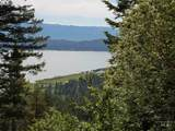 0 Anderson Creek - Photo 9